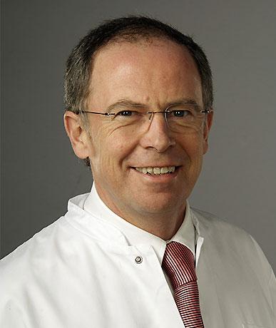 Joachim pfeil